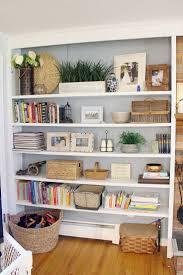 best 25 traditional bookshelves ideas on pinterest colonial