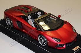 lamborghini aventador ad mr collection lamborghini aventador roadster lp 700 ad personam