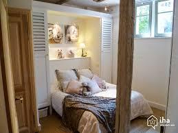 chambres d h es riquewihr location riquewihr pour vos vacances avec iha particulier