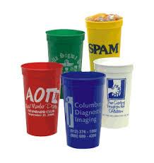sorority cups u0026 glassware greek gear