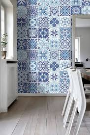 kitchen astounding kitchen backsplash tile stickers vinyl