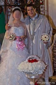 mariage tunisien mariage tunisien traditionnel en tunisie 2 un gaijin au japon