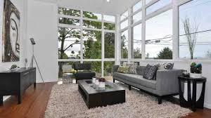 Ultra Modern Rugs Modern Living Room Rugs Living Room Windigoturbines Ultra Modern