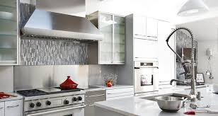 kitchen backsplash for white cabinets kitchen backsplash white cabinets furniture ideas blue asidmowestks
