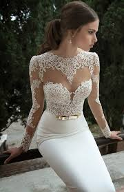 most beautiful wedding dresses best wedding dresses of 2013 the magazine