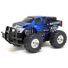 monster hummer new bright rc monster truck u2013 atamu