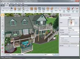 3d home design software exe download dreamplan home design software free latest version