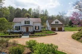 virginia estate homes for sale