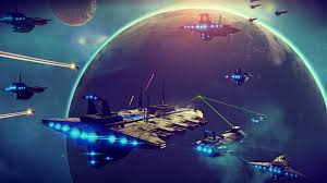 imagenes impactantes que os gustara por qué te gustará no man s sky el sueño de los exploradores