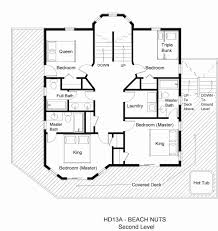 craftsman style house floor plans craftsman style homes floor plans awesome craftsman style house