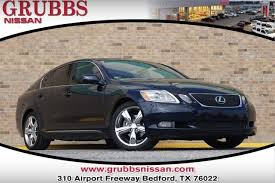 lexus gs price 50 best used lexus gs 300 for sale savings from 2 689