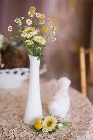 Wedding Flowers Denver Colorado Wedding Florist Delicate Soft Wedding Vintage Wedding
