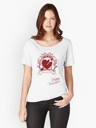 valentines day shirt s day live inspired shirt women s relaxed fit t
