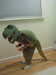 Rex Halloween Costumes 17 Images Halloween Costume Ideas Cute