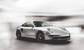 porsche 911 turbo s 918 spyder edition 911 turbo s edition 918 spyder