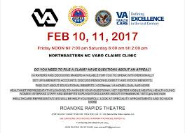 North Carolina Medical Power Of Attorney by Nc4vets Newsletter Home