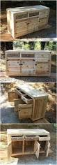 Classic Ideas For Pallet Wood by Classic Ideas For Pallet Wood Recycling Pallet Kitchen Cabinets
