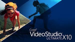 corel videostudio ultimate x10 u0026 patch full free download
