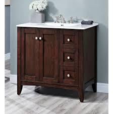 fairmont designs bathroom vanities ideas fairmont bathroom vanities intended for remarkable