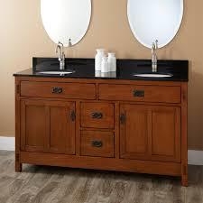 rustic bathroom vanities home design by john