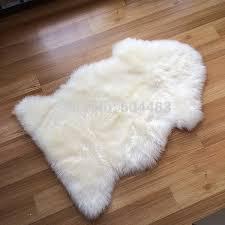 sheepskin rugs new zealand rugs ideas