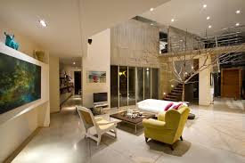 100 beautiful home designs inside outside in india own