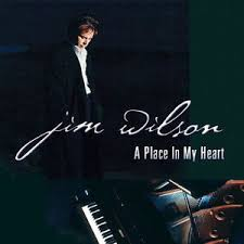 A Place Jim Wilson Jim Place In My Cd 699675170721 Ebay
