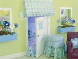 Toddler Bedroom Designs Toddler Bedroom Decorating Ideas Mesmerizing Paint Color