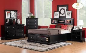 Bedroom Sets On Sale Bedroom Settings Skillful Design 1000 Images About Homelegance