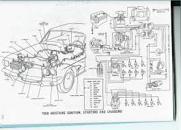 100 66 mustang repair manual 1966 mustang i have a 1966