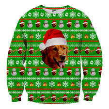 sweater with dogs on it 29 pet gifts for who are obsessed with their cat or