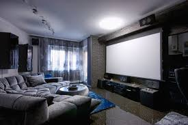 Black And White Ball Decoration Ideas Living Room Theater Portland Oregon Showtimes Cool Decoration