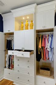 Wall Of Closets For Bedroom 67 Best Top Shelf Closets Awards Images On Pinterest Design