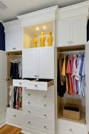 67 best top shelf closets awards images on pinterest design