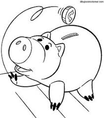 toy story coloring pages 10 coloring pages kids