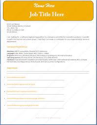 engineering resume template word sle resume for mechanical engineer fresher sle resume