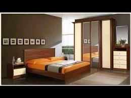 chambre toute chambre à coucher toute les modeles