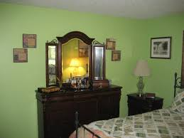 the color is dancing green by sherwin williams i wanted green in the color is dancing green by sherwin williams i wanted green in my bedroom