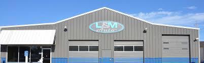 lexus derby reviews auto repair shop serving derby ks