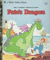 pete s golden book disney wiki fandom powered