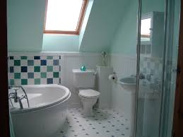 Small Bathroom Design Ideas Color Schemes Miraculous Small Bathroom Design Ideas Color Schemes 28 Images 25