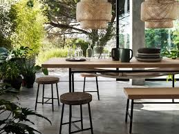 Ikea Outdoor Furniture 2016 The Unusual Research Methods Inspiring Ikea U0027s New Products Age