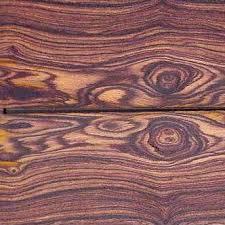 american teak wood teak wood logs american teak wood