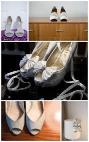 wedding shoes sydney photographs wedding shoes sydney morris images