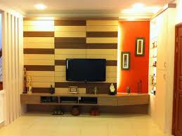 living room modern wall designs for living room lovely modern
