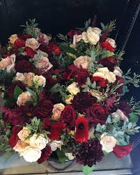 florist knoxville tn flower cooler lighting can be the best lighting knoxville florist