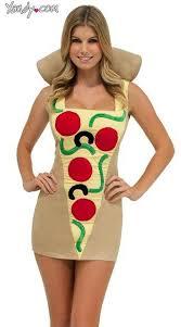 14 worst halloween costumes welovedates