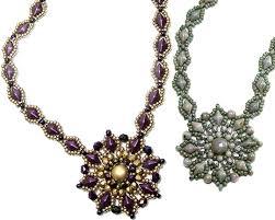 necklace patterns images Necklace patterns jpg