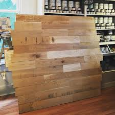 rustick wall co 60 reclaimed wood wall paneling in