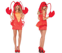 naughty halloween costumes top 10 worst